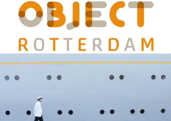 Art Design Keuken Rotterdam : Designbeurs Object Rotterdam 2017 op ...