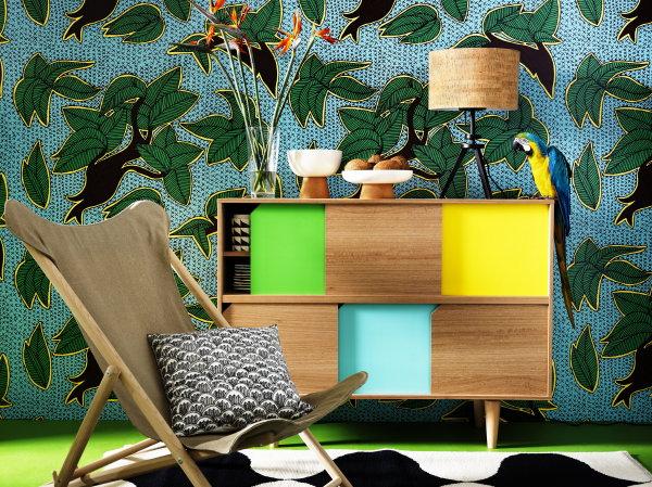 Stoel Slaapkamer Ikea : Ikea Collectie Tillfalle: Ikea Zweeds Design ...