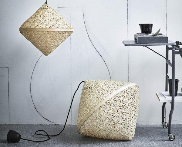 Ikea Catalogus 2013 Pdf Mijn Idee Van Mode