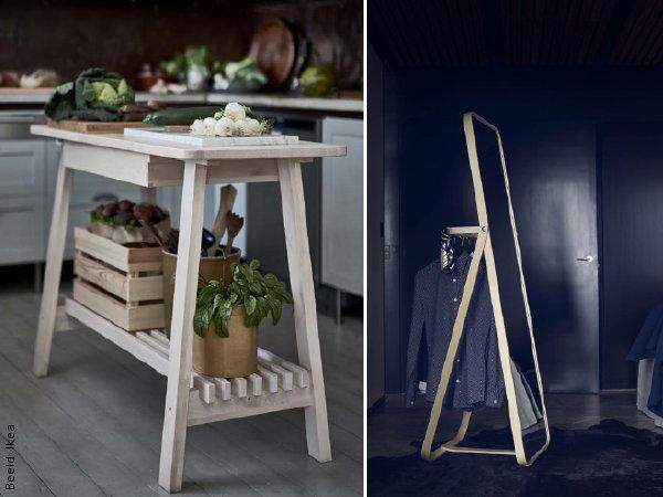 Keuken Kids Ikea : Ikea werkbank kind perfect ikea keuken kind marktplaats in luxe