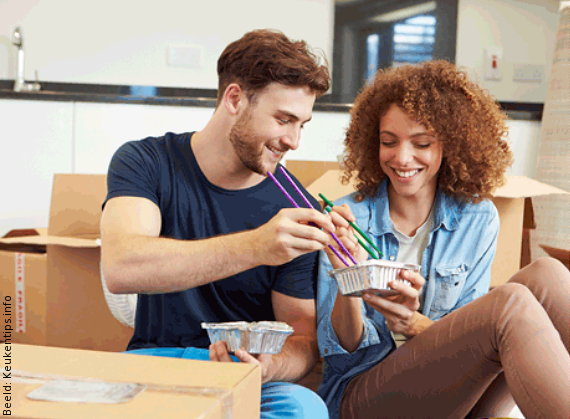 Nieuwe Keuken Tips : Gratis Keuken Tips Magazine – Nieuwe Keuken