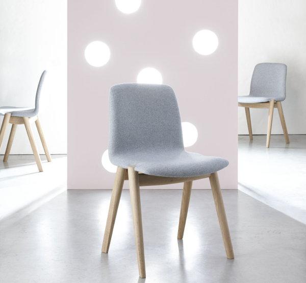 Design Stoelen Nederland.Droomhome Interieur Woonsite
