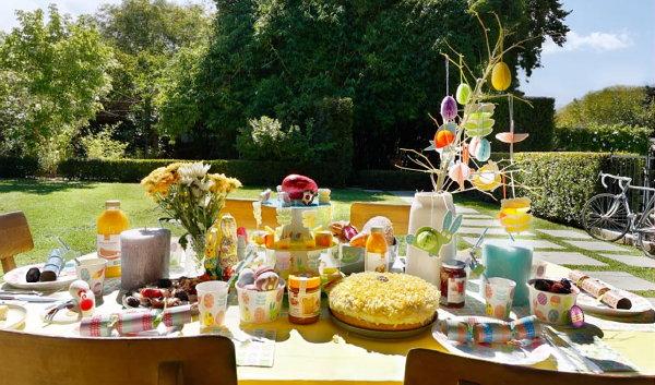 Slaapkamer Gordijnen Hema : Keuken Gordijnen Hema : Pasen! Alles wat ...