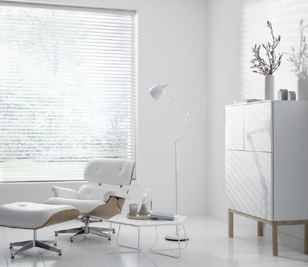 Raamdecoratie trends 2016 droomhome interieur woonsite for Interieur trends 2016