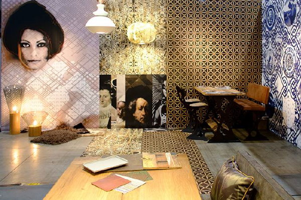 Beurs eigen huis droomhome interieur woonsite for Beurs eigen huis openingstijden