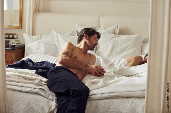 Hotel Chique Slaapkamer : ... heerlijke vakantie in huis met de nieuwe ...