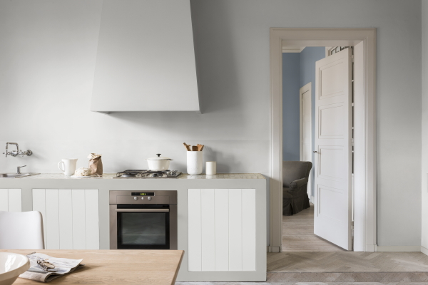 Kleurtrend 2017 Considered Luxury Droomhome Interieur