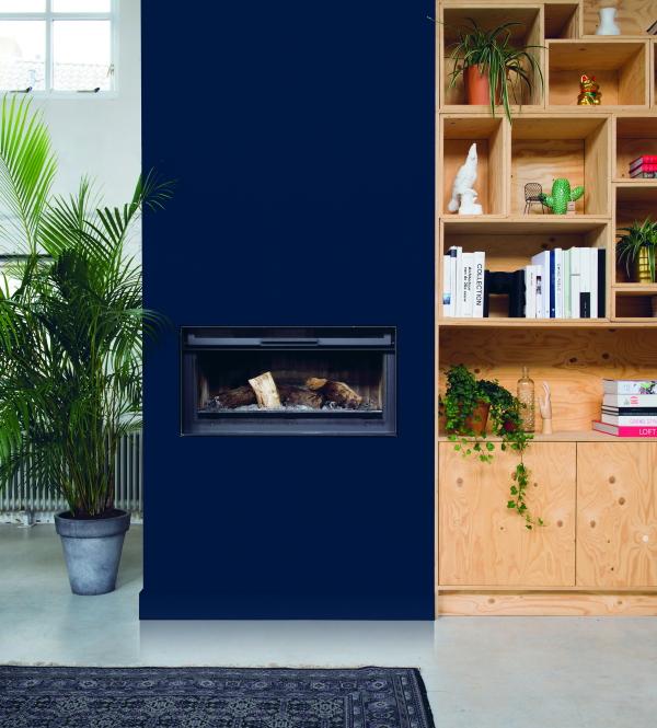 Leven kleur trend 2017 inspiratie het beste interieur - Kleur idee voor het leven ...