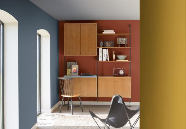 Keuken kleur 2017 - Trendkleur keuken ...