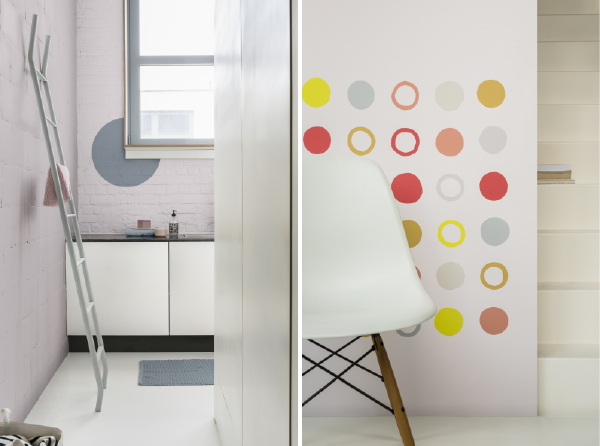 badkamer verf interesting kwaliteit badkamer with
