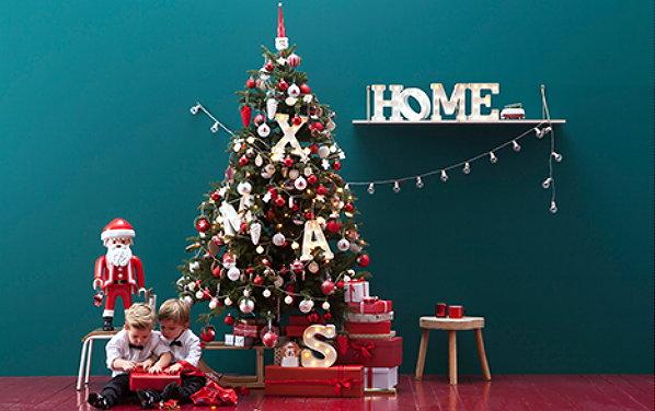 4 Hippe Kerst Trends Voor Jou! - DroomHome | Interieur & Woonsite