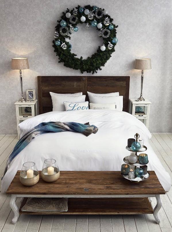 riviera maison slaapkamer ideeen beste inspiratie voor huis ontwerp. Black Bedroom Furniture Sets. Home Design Ideas