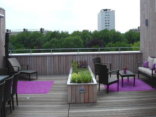 Tapijt Voor Balkon : Droomhome interieur & woonsite