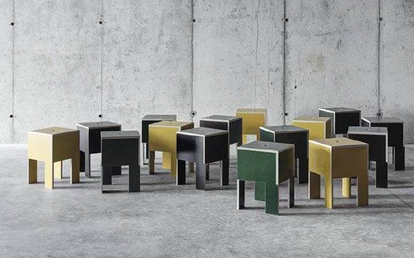 Italiaanse meubels outlet excellent italiaanse meubels outlet
