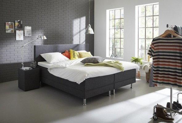 http://droomhome.nl/images/stories8/droomhome_slaapkamer_boxspring_bedden_hoofdbord_matrassen_topdekmatras.jpg