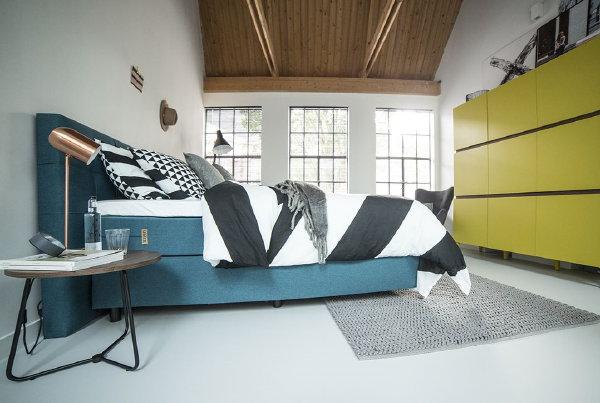 Kast Samenstellen Leenbakker : Complete slaapkamer leenbakker affordable slaapkamer isadore