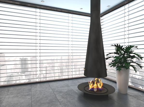grote ramen zonwering droomhome interieur amp woonsite