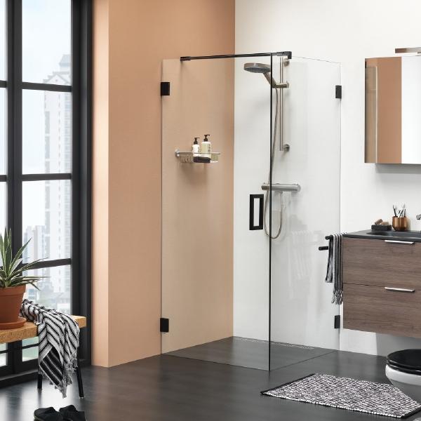 Industri le badkamer trends droomhome interieur woonsite - Indus badkamer ...