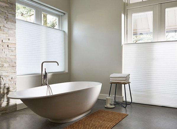 Nieuwtjes badkamertrends droomhome interieur woonsite