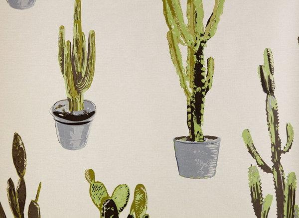 droomhome_behang_trends_2017_vliesbehang_planten_cactussen_print.jpg