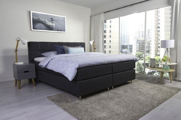 Droomslaapkamer - Van Hip Tot Hotel! - DroomHome   Interieur & Woonsite