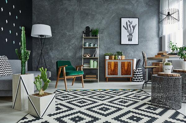 Platenspeler Als Decoratie : Droomhome interieur & woonsite