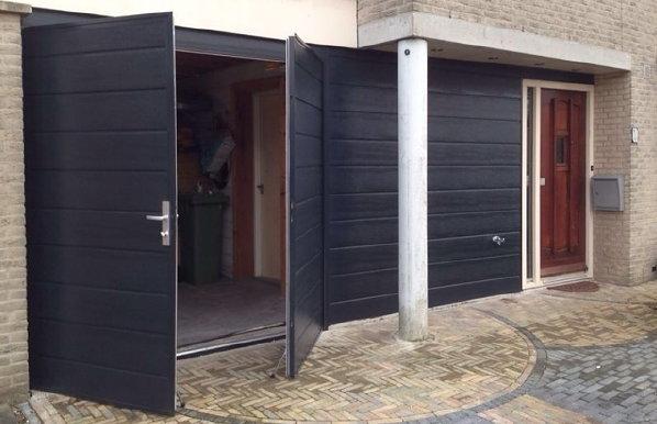 5 Tips Verbouwing : Garage verbouwen inspiratie droomhome interieur woonsite