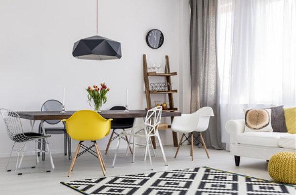 geluidsisolatie in huis droomhome interieur woonsite. Black Bedroom Furniture Sets. Home Design Ideas