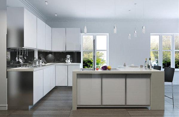 Ikea keuken catalogus bestellen ikea catalogus u aandacht for Interieur catalogus