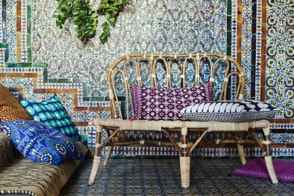Ikea & piet hein eek collectie jassa droomhome interieur & woonsite