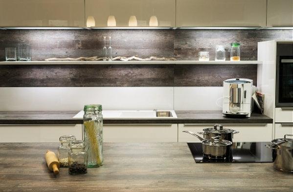Plintverwarming Keuken Tips : Keukenapparatuur en interieur droomhome interieur woonsite