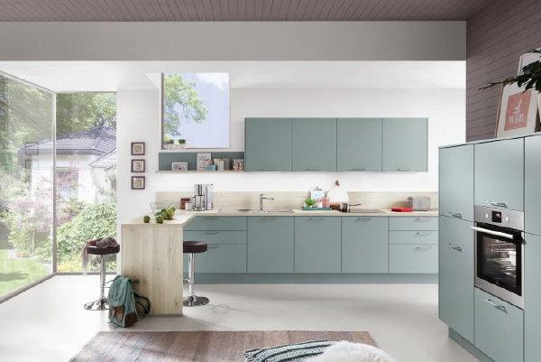Keuken Ontwerpen App : Keuken ontwerpen aan huis droomhome interieur woonsite