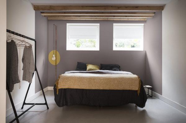 Flexa slaapkamer kleuren flexa slaapkamer kleuren koele wij