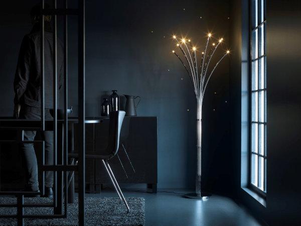 nieuwe duurzame ikea led verlichting