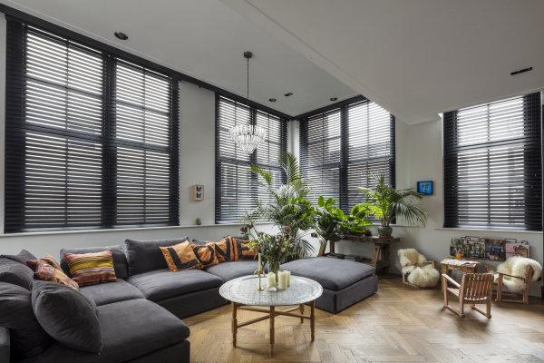 6 droom decoratie tips voor je raam droomhome ForHouten Decoratie Voor Raam