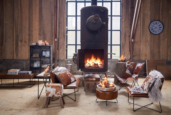 Riverdale herfst winter  collectie droomhome