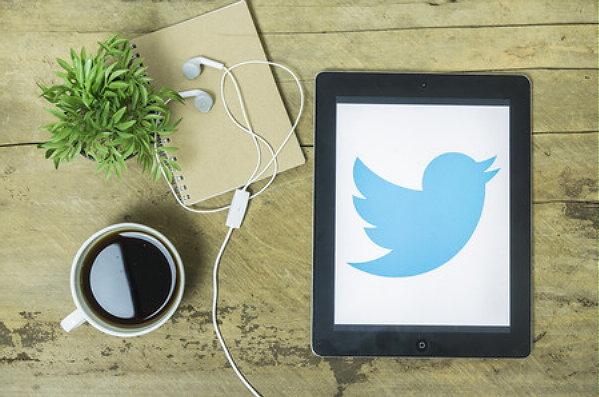 Twitter wonen overzicht droomhome interieur woonsite for Interieur ontwerpen app