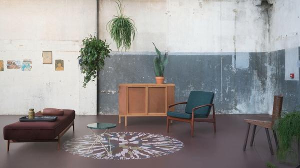 Vloeren Trends Textuur Hout  Houten vloer dronten  Inspiratie archives houten vloeren