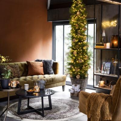 Interieur Ideeen Voor Kerst.Alles Over Kerst 2019 Droomhome Interieur Woonsite