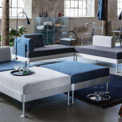 Ikea Interieur Nieuws Droomhome Interieur Woonsite