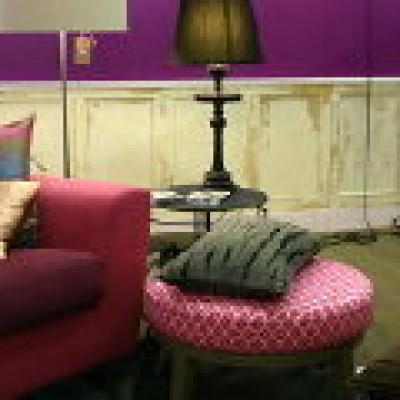 Thuiswerken werkplek overzicht droomhome interieur for Cursus interieur