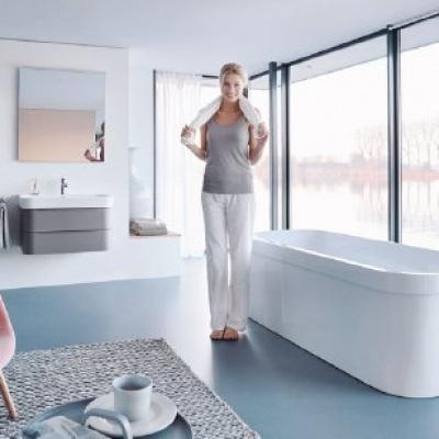 Badkamerverlichting & Badkamer Lampen