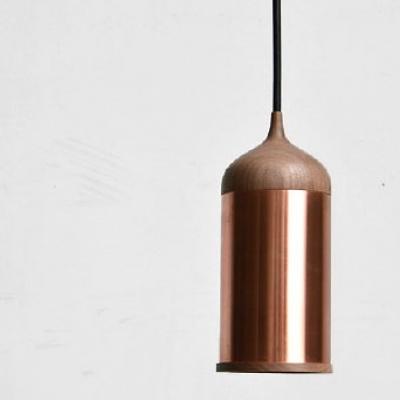 Design Verlichting | Hot Koper!