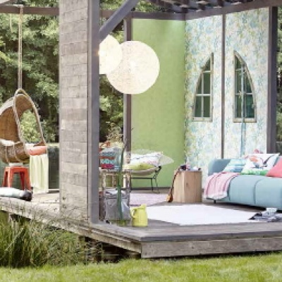 Alles Over Interieur! - DroomHome | Interieur & Woonsite