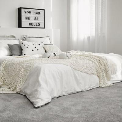 Alles over vloeren droomhome interieur woonsite - Tapijt badkamer hout ...