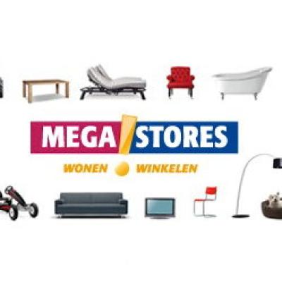 Woonboulevards zuid holland overzicht droomhome for Meubelzaken den haag