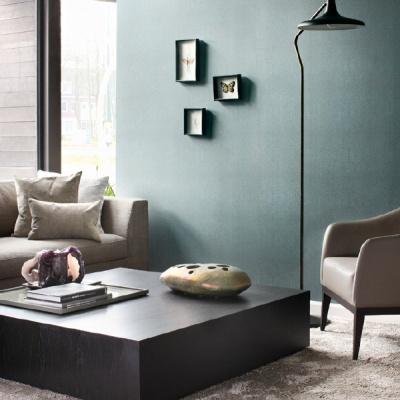 Behang Woonkamer. Beautiful Medium Size Of Modern Interieur Behang ...