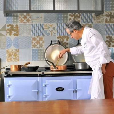 Alles over keukens droomhome interieur woonsite for Interieur ontwerpen app