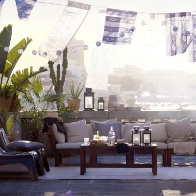 Alles over tuin terras droomhome interieur woonsite - Decoratie tuinterras ...