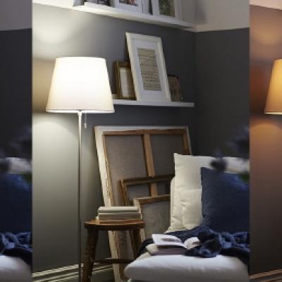 Ikea inrichting woonkamer ikea inrichting interieur nieuws for Interieur ikea
